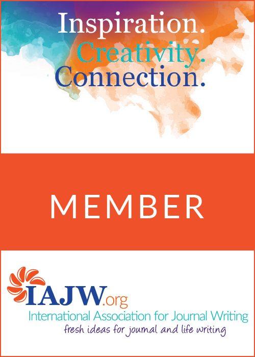IAJW Member Badge