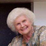 Joyce Chapman