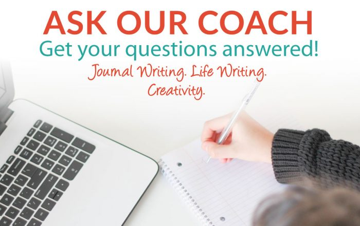 Ask-our-journal-coach