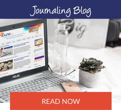 Link to Jounaling Blog